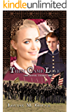 Then Came Love: (Then Came Series Book 3)