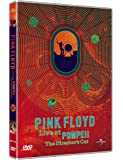 Pink Floyd - Live at Pompeii [DVD] [2003]