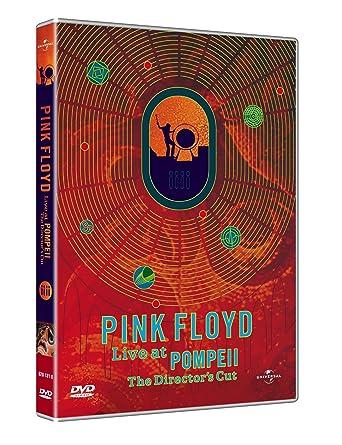 pink floyd live at pompeii download