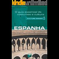 Espanha - Culture Smart!