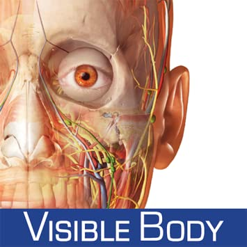 human anatomy atlas 2017 free download