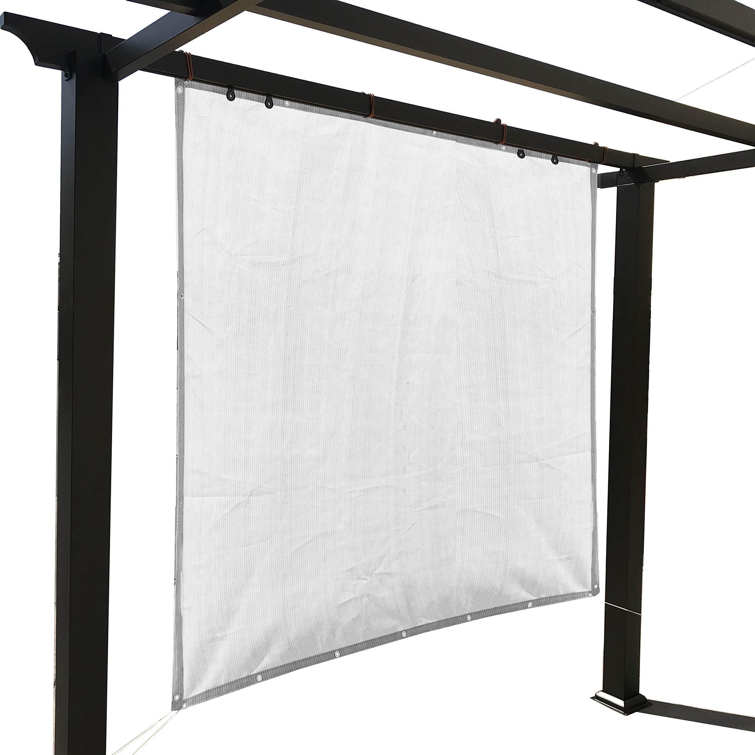 Best Rated in Patio Awnings & Helpful Customer Reviews - Amazon com