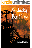 Kentucky Bestiary