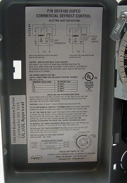 paragon 8141 20 wiring diagram circuit diagram symbols \u2022 reznor wiring diagrams paragon timer 8141 20 wiring diagram simple electronic circuits u2022 rh wiringdiagramone today paragon 8141 20 wiring diagram potter brumfield wiring