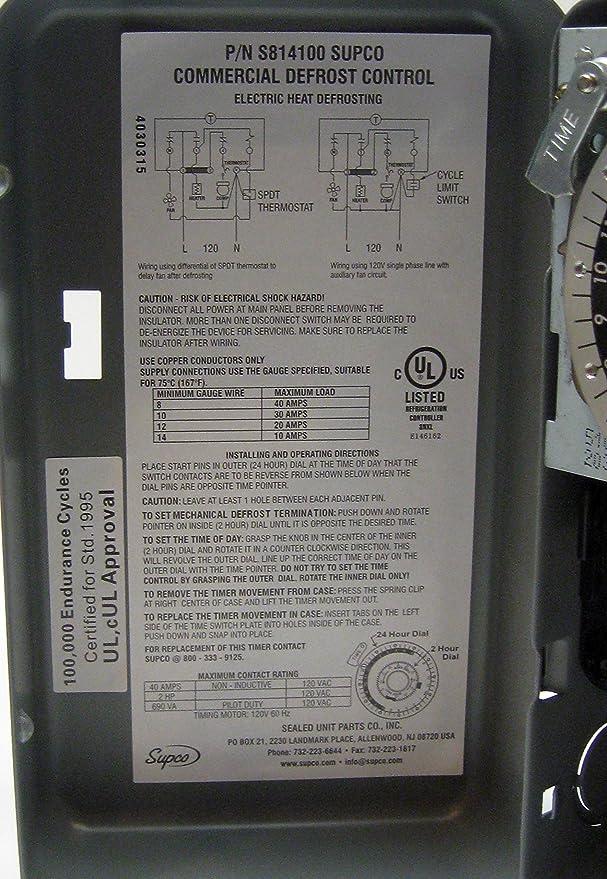 paragon 8141 20 wiring diagram carbonvote mudit blog \u2022