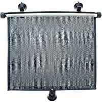 SUMEX CLD4351 Cortinilla Lateral Enrollable 50 cm Alto