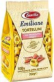 Emiliane Tortellini Prosc.Crudo Gr.250