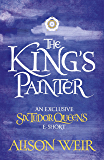 The King's Painter (English Edition)