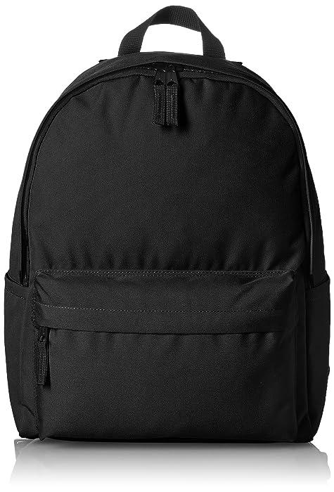Top 8 Backpack Amazonbasics
