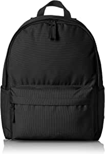 حقيبة ظهر كلاسيكية من أمازون بيسكس, , أسود - ZH1508073
