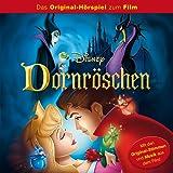Dornröschen (Das Original-Hörspiel zum Film)