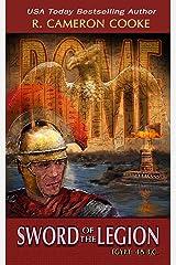 Rome: Sword of the Legion - 48 B.C.
