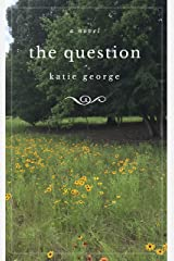 The Question Kindle Edition