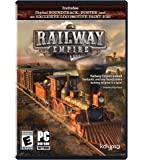 Railway Empire PC - PC