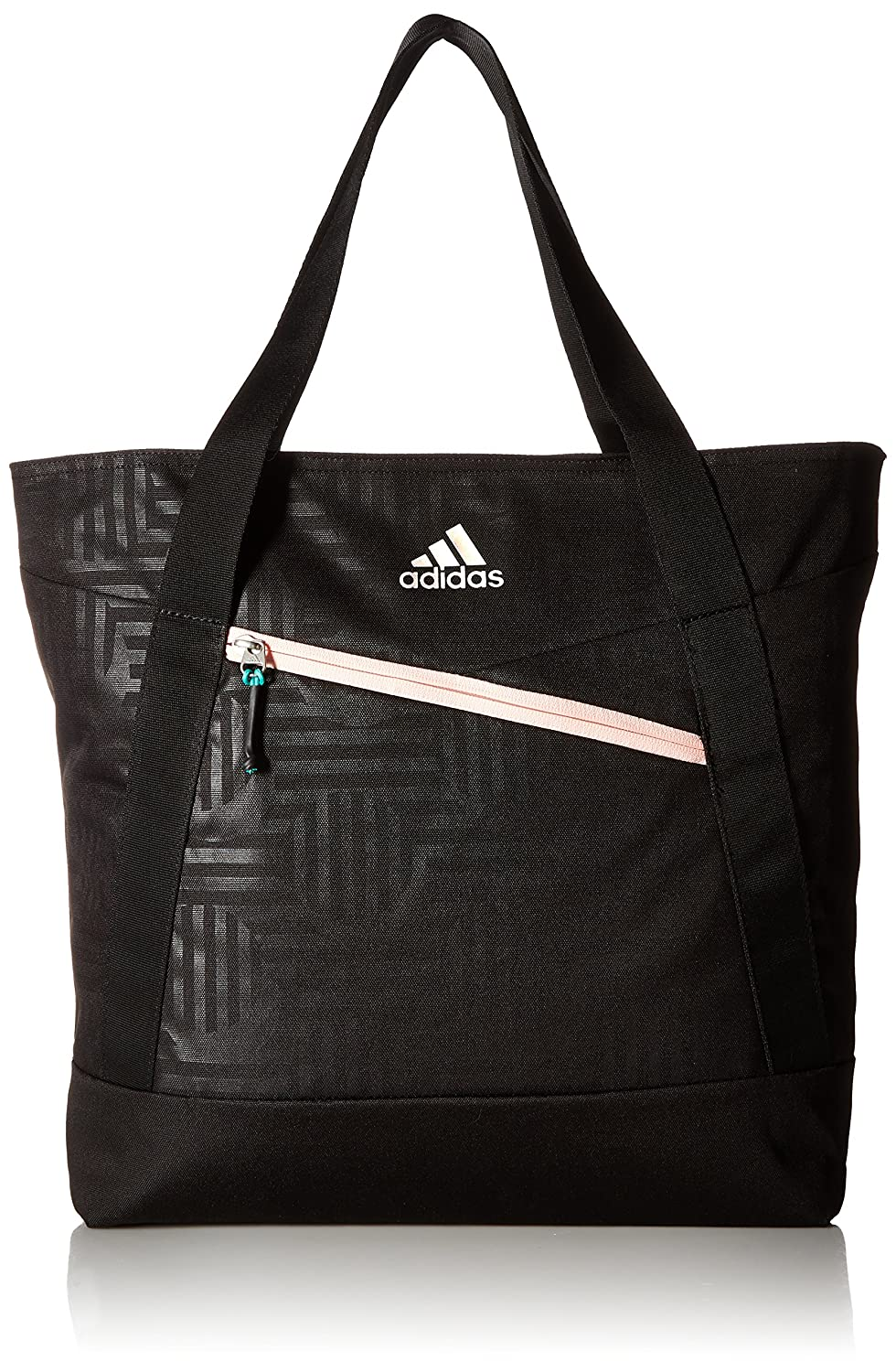 Adidas Duffels   Sport Bags discounted Sale – Recipes with More 74291bf859c93