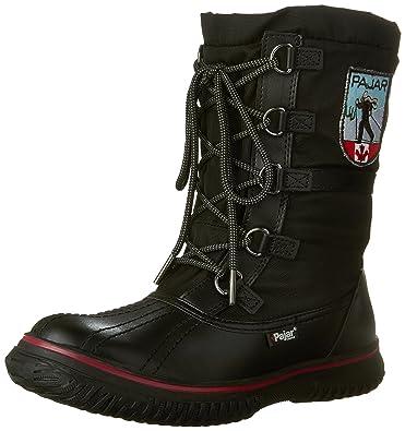 2d87798cb77c Pajar Women s Grip Low Boot