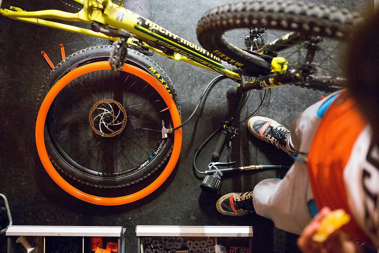 Tubolito - Cámara de Aire Tubo-MTB Unisex para Bicicleta de Adulto ...