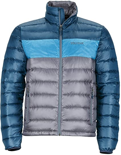 867063d6cb964 Image Unavailable. Image not available for. Color: Marmot Mens Ares Jacket  ...