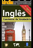 Construtor de Vocabulário Inglês