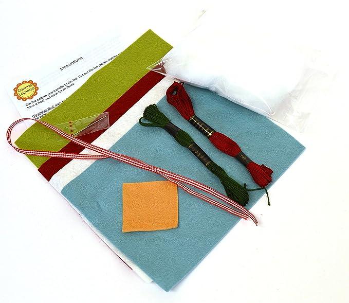 Dimensiones-Oro contado Cross Stitch Kit-Escénico Faro-D65057