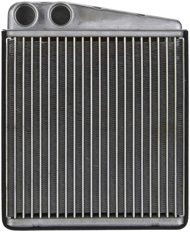 Spectra Premium 99384 Heater