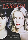 Passion (Bilingual)