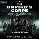 Wolf's Bane: The Empire's Corps, Book 14