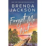Forget Me Not (Catalina Cove Book 2)
