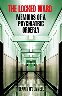 Henrys demons living with schizophrenia a father and sons the locked ward memoirs of a psychiatric orderly fandeluxe Epub