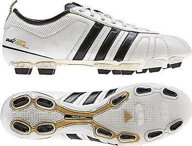 adidas Adipure 4 TRX FG g40538, Fútbol Guantes, Color, Talla ...