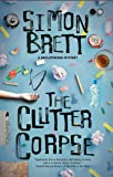 Clutter Corpse (The Decluttering mysteries (1))