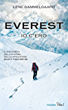 EVEREST: Io c'ero