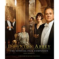 Downton Abbey: The Making of the Movie