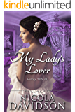 My Lady's Lover (Surrey SFS)