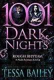 Rough Rhythm: A Made In Jersey Novella (1001 Dark Nights)