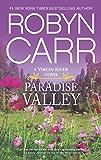 Paradise Valley (A Virgin River Novel Book 7)
