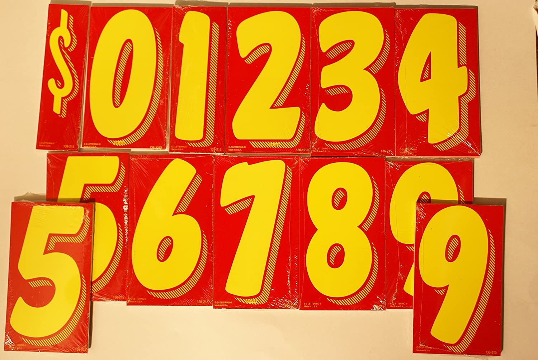 TOYOTA 75441-17080-H0 Name Plate