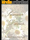 Summer Daisies (Garden of Love Book 7)