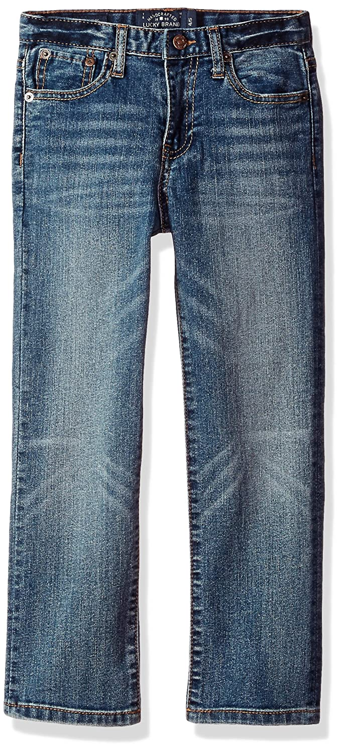 0ffd4b81e65 Top 10 wholesale Skinny Kids Jeans - Chinabrands.com