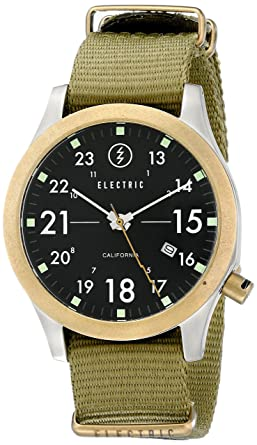 Beautiful image of Electric EW0010020007