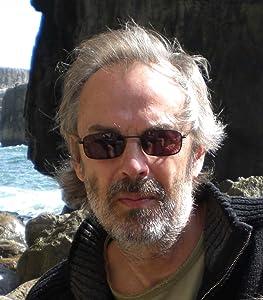Paul Enock