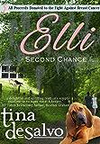 Elli (A Second Chance Novel Book 1)