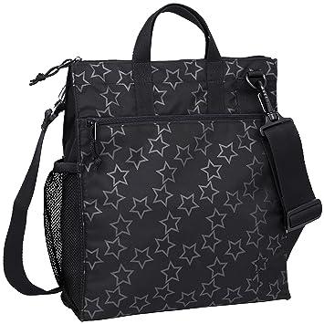 Lässig Kinderwagentasche Casual Buggy Bag