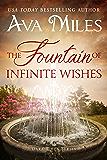 The Fountain of Infinite Wishes (Dare River Book 5)
