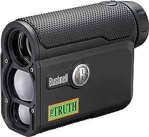 Bushnell Team Primos The Truth ARC 4 x 20mm Bow Mode Laser Rangefinder