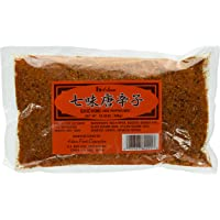 Shichimi Togarashi (Red Pepper Mix) 300g