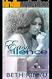 Easy Silence