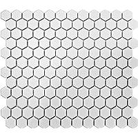 Amazon Best Sellers Best Ceramic Floor Tile
