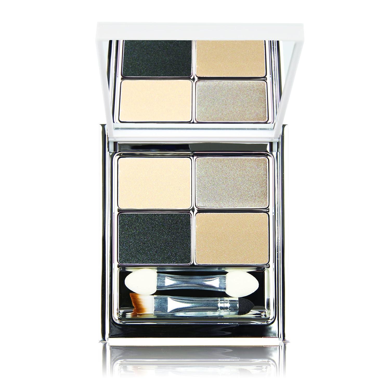 New CID Cosmetics i-Shadow Florence