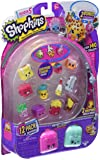 Illuminations Shopkins Season 5 12 Pack